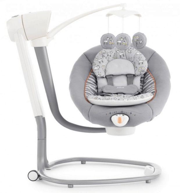 25 melhores ideias sobre equipamentos para beb s no for Mobilia network