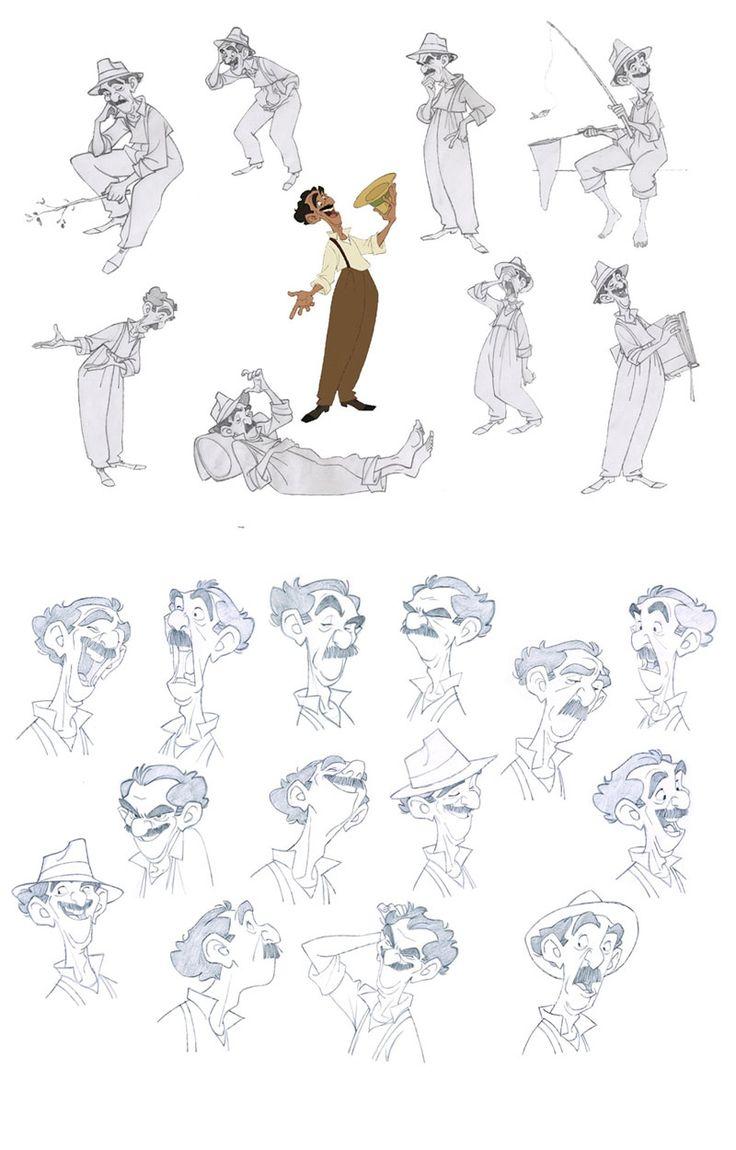 Character Design Description : Best character sheet ideas on pinterest writing