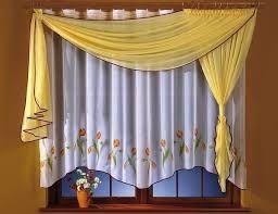 نتيجة بحث الصور عن Izgotovleniyu Azhurnyh Lambrekenov Home Decor Valance Curtains Home