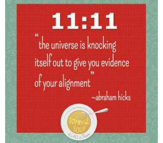 Name numerology meaning 15 image 5