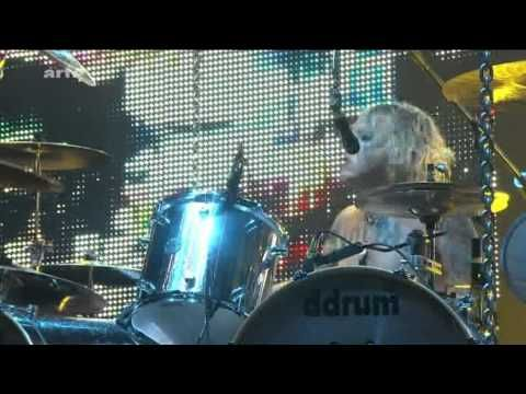 ▶ SCORPIONS - Live In Wacken 2012 (FULL CONCERT) (Final Sting World Tour) (HQ 16:9) - YouTube