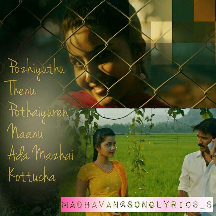 Lyric naan movie song lyrics : 144 best Tamil Songs Lyrics images on Pinterest | Lyrics, Music ...