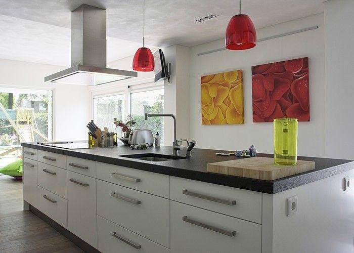 66 besten Ideas decoración de cocinas Bilder auf Pinterest | neue ...