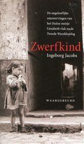 Zwerfkind http://www.bruna.nl/boeken/zwerfkind-9789032513801
