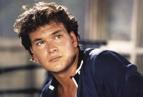 Patrick Swayze's Twin Brother | Patrick Swayze died aged 57 Swayze passed away in 2009 after suffering ...