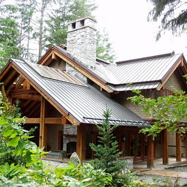 43 Best Blue Roofs Images On Pinterest Curb Appeal