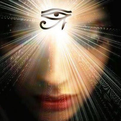 Online Psychic Readings, Call, Text or WhatsApp: +27843769238