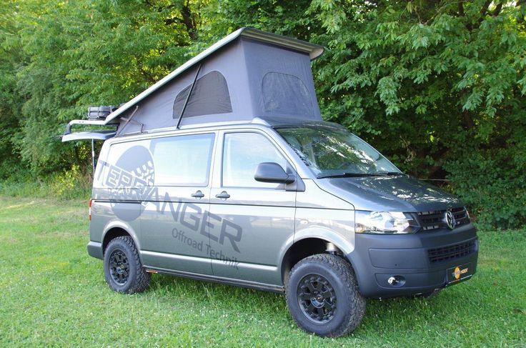 130 best images about vw t5 t6 on pinterest volkswagen. Black Bedroom Furniture Sets. Home Design Ideas