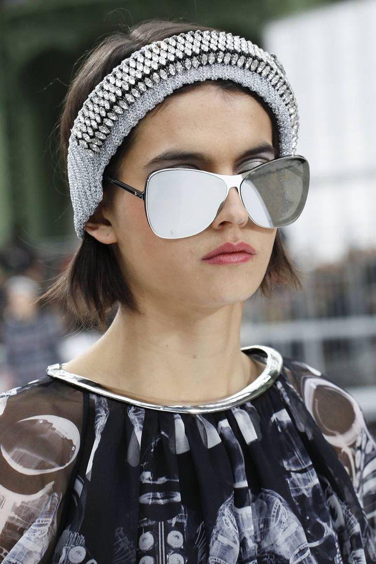 Chanel Autumn/Winter 2017 Ready to Wear 2020