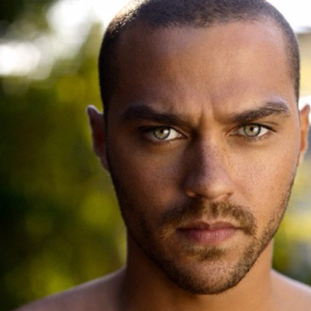 Avery from Grey's