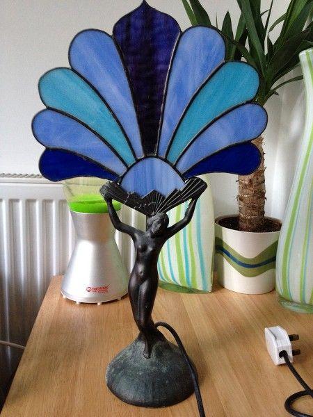 69 Best Fan Light Pattern Images On Pinterest Lamps