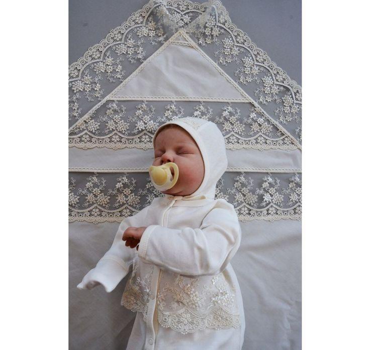 Нарядный уголок с трикотажем (3 изд.) лето: цены, фото, отзывы | Интернет-магазин детских товаров для малышей и новорожденных