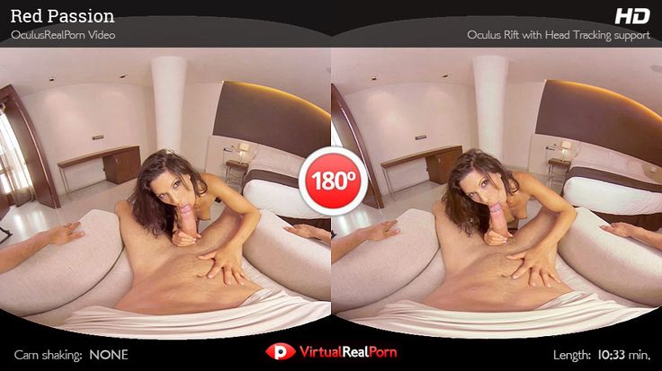 Enjoying VR Porn – Red Passion Early in the Evening by Virtual Real Porn Just as the hot virtual reality porn celebrities that enjoys to take it way in the ass under some boardwalk, the attractive porn starlets who begs to take it in the ass over the VR …