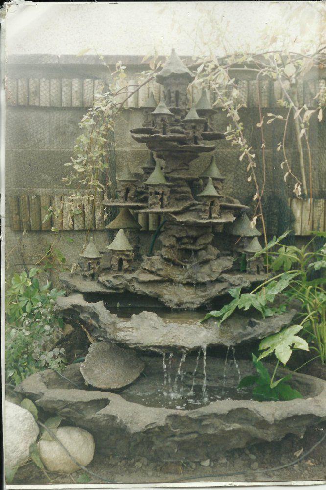47 Amazing Miniature Garden Design Ideas (13) | Fairy ...  |Fairy Garden Ideas Ireland