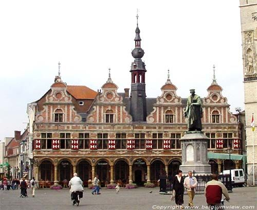 christelijke dating site belgium andorra belgie Badoo is a great place to meet people in belgium for chat, fun, flirting, maybe even dating too in brussels, stroll round the centre with a friend, and maybe stop in the grand place-grote markt for a coffee and a waffle.