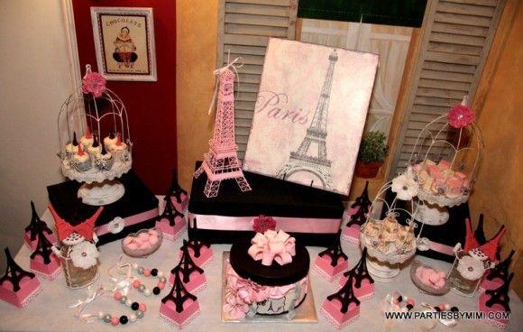 Celebraciones Enlace Party   Favoritos mensuales by Bird's Party