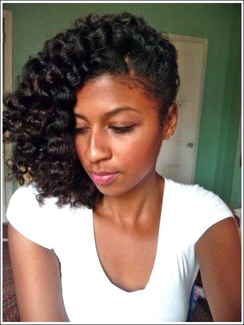 25 Trendige Frisuren Fur Afroamerikaner Fur 2018 Frisuren