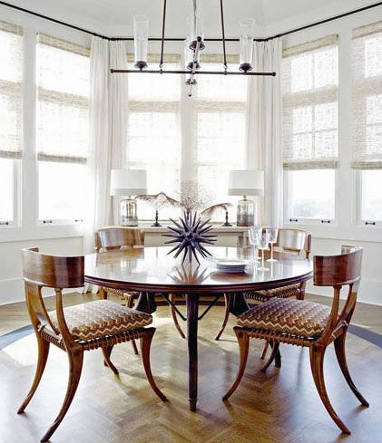 Tom Filicia 50 best thom filicia interiors images on decorations