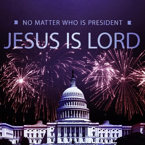 Jesus Is Lord Quotes And Images: 153 Best Jesus Christ & Christian Images On Pinterest