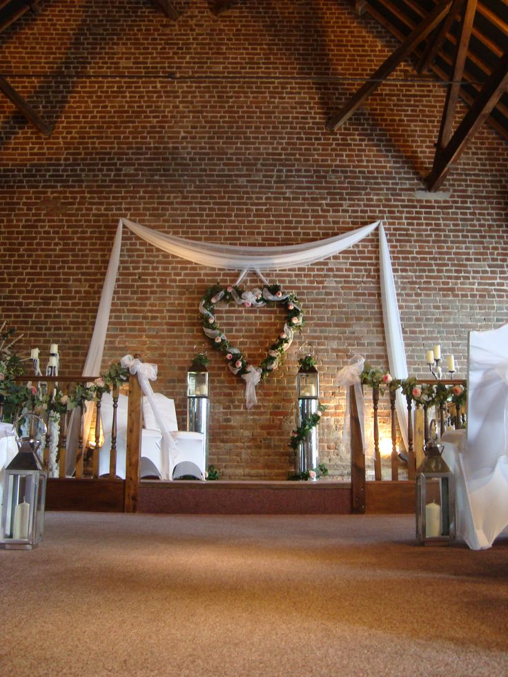 17 Best Images About Cooling Castle Barn On Pinterest