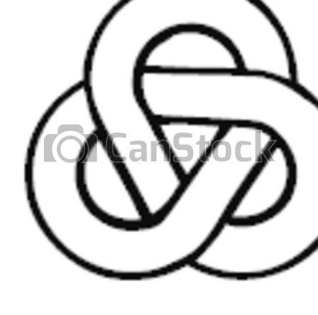Clip Art Vector van SYMBOLEN, Keltisch, Set, Vector, iconen - Set, van,... csp3464396 - Zoek naar Clipart, Illustratie, Tekeningen en EPS Vector Grafieken Beelden