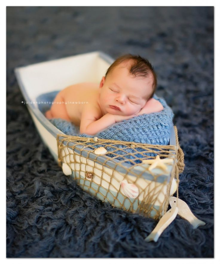 Baby Nash S Vintage Nautical Nursery: 39 Best Images About Maternity & Newborn Photo Ideas On