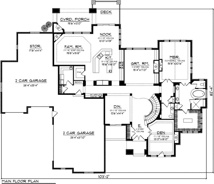 Plan 66342we 3 Bed Beauty With 2 Lanai: 1000+ Ideas About Tuscan House Plans On Pinterest
