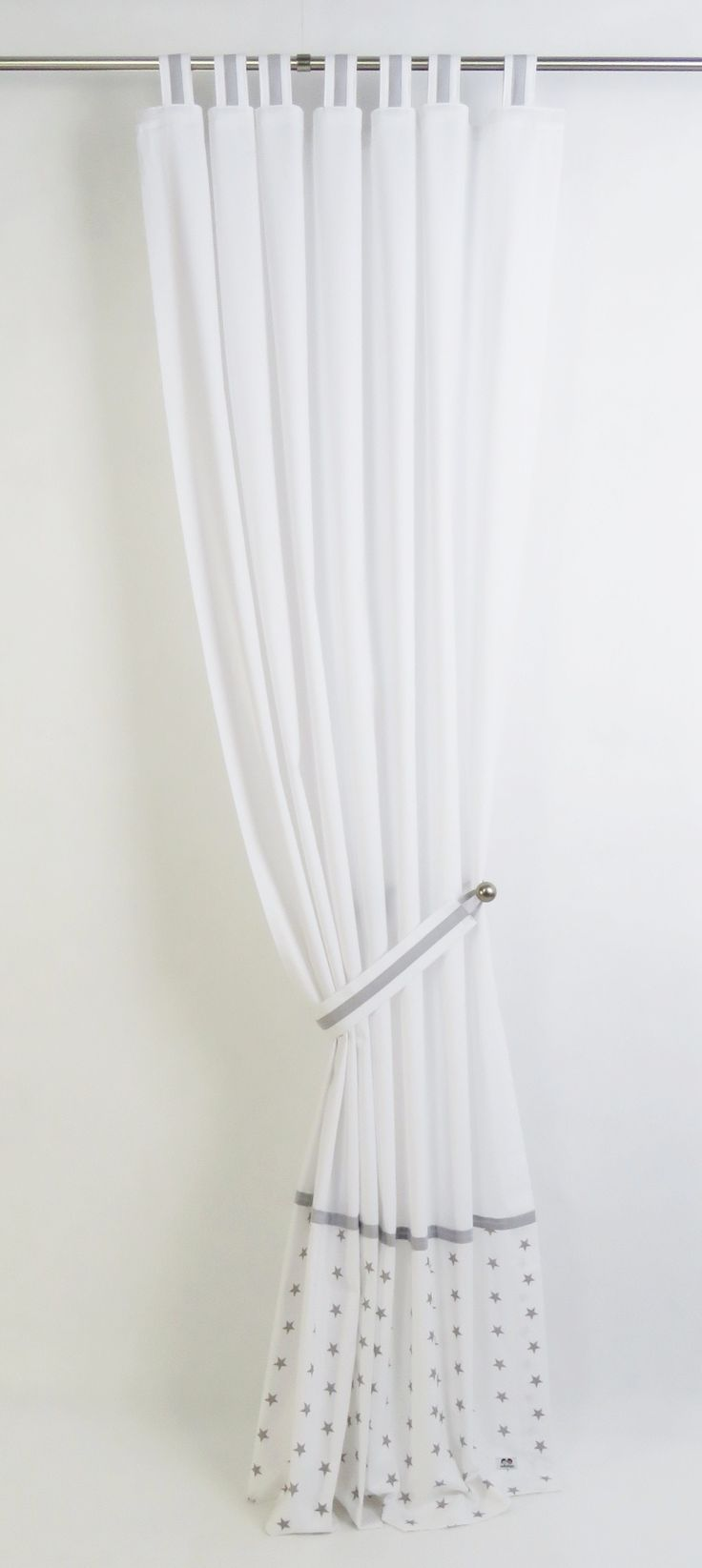 Blackout Shades For Baby Room best 25+ nursery blackout curtains ideas on pinterest | diy