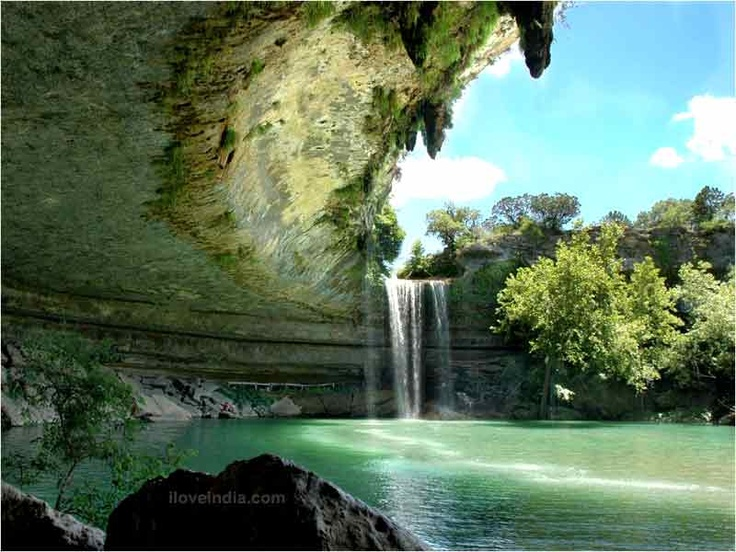 hamilton-tourist-attractions.jpg 800×600 pixels