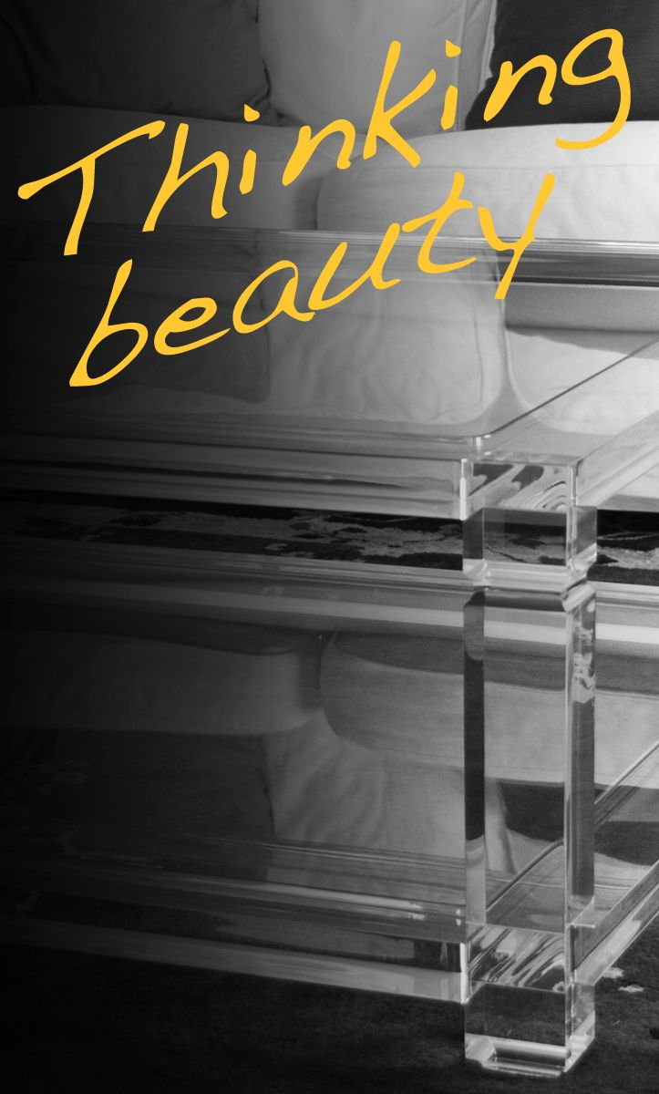 más de 25 ideas increíbles sobre neoclassico en pinterest | kelly ... - Soggiorno Neoclassico 2