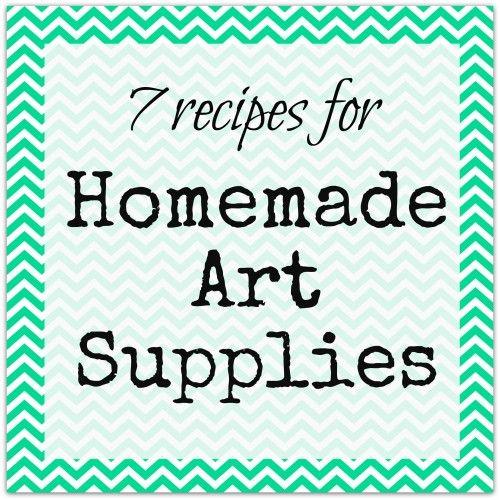 Cool!: Homemade Fingers Paintings, Watercolor, Diy Art, Faces Paintings, Homemade Art, Homemade Bubbles, Water Colors, Art Supplies, Baking Soda