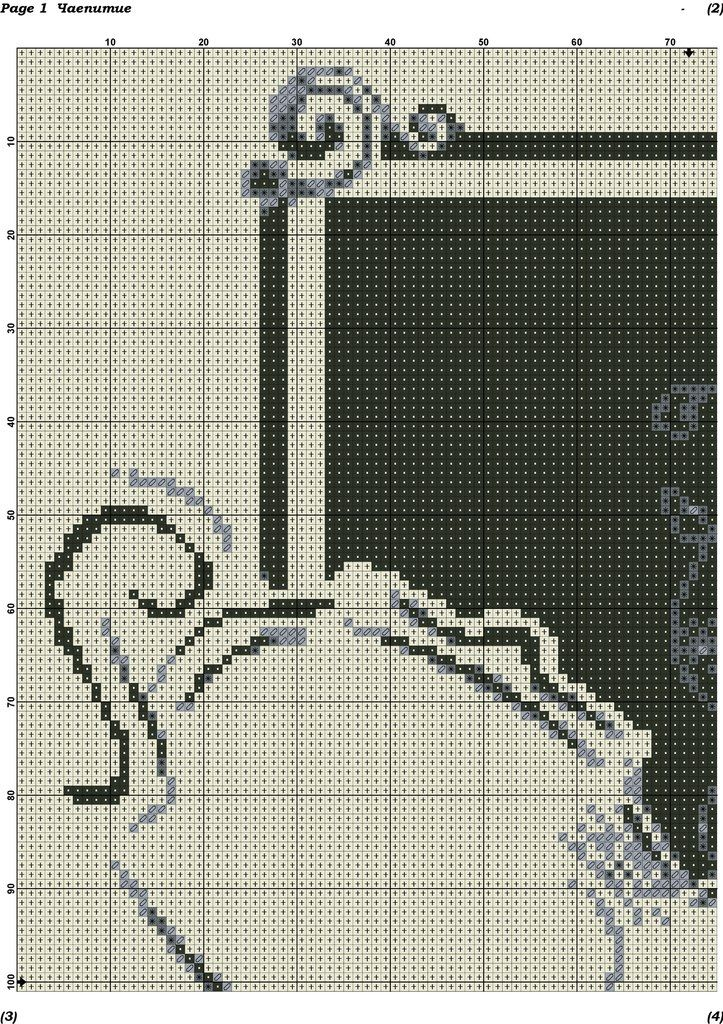 zuzas.gallery.ru watch?ph=bMuU-fzLTW&subpanel=zoom&zoom=8