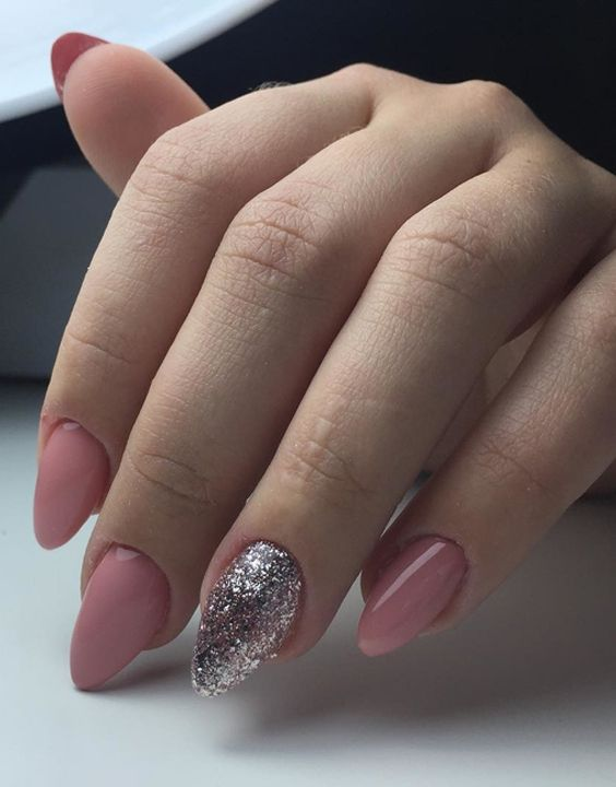 Easy Kodi professional nail arts 2017 2018 are really unique kinds of nails to get beautiful look.