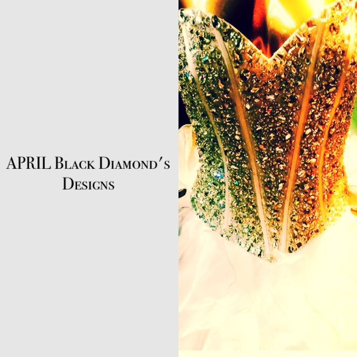 Getting Ready to present the new 2015 Collection from April Black Diamond's THE INTERNATIONAL DESIGNER coming soon.  @aprilblackdiamonds @periquin_productions #AprilBlackDiamondsDesigns #AprilBlackDiamondsTheInternationalDesigner #Fashion #Model #Factory #Repost #Couture #hollywood #newyork #cbs #nbc #univision #mundofox #telemundo #televisa #expo15sweet16 #PeriquinProductions #lasvegas #runway #designs #designer #Mexico #Colombia #PuertoRico #Mun2 #LosAngeles #Quinceañera #Dresses #Teens
