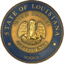Lt. Gov. Dardenne leads La. tourism to third record-breaking year.  Lt. Governor Jay Dardenne announced that in 2014 Louisiana attracted 28.7 million visitors, a 5 percent increase over 2013, resulting in $11.2 billion in total visitor spending and $836 million in state tax revenue. The revenue generated through domestic and international visitors represents a more than 38-to-1 return on investment of state funding.