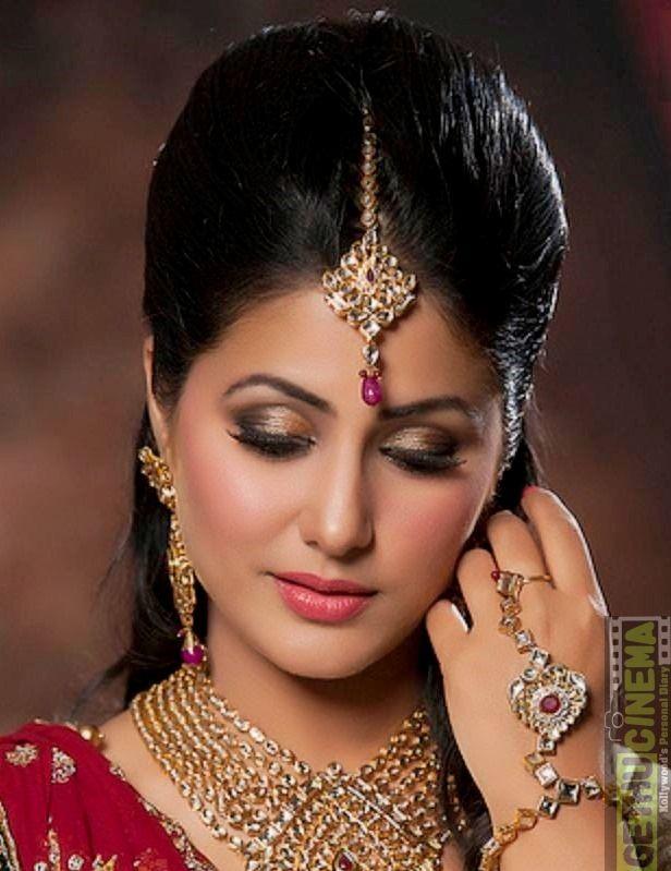 Actress Hina Khan Latest Gallery Hina Khan Pinterest Actresses