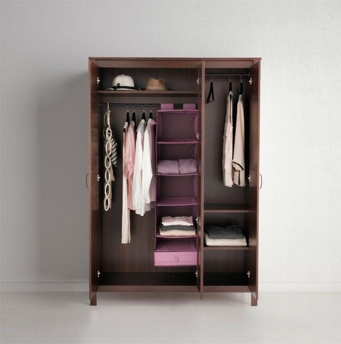 Die Besten Garderobe Selber Bauen Ideen Nur Auf Pinterest