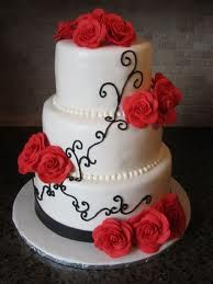 1 of the cake ideas!
