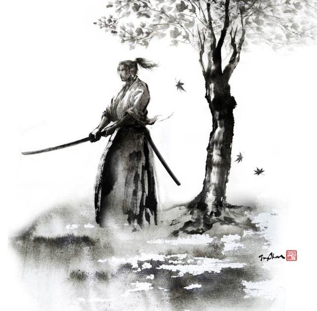 http://deavita.com/wp-content/uploads/2014/08/Samurai-Krieger-Tattoos-inspiriert-von-japanischen-Kultur-vorlage.jpeg