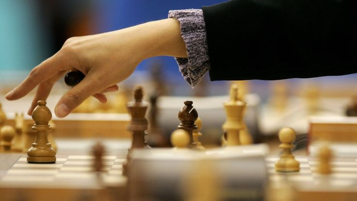 Scientists offer $1m prize to solve 'simple' chess puzzle http://ift.tt/2gpcGia