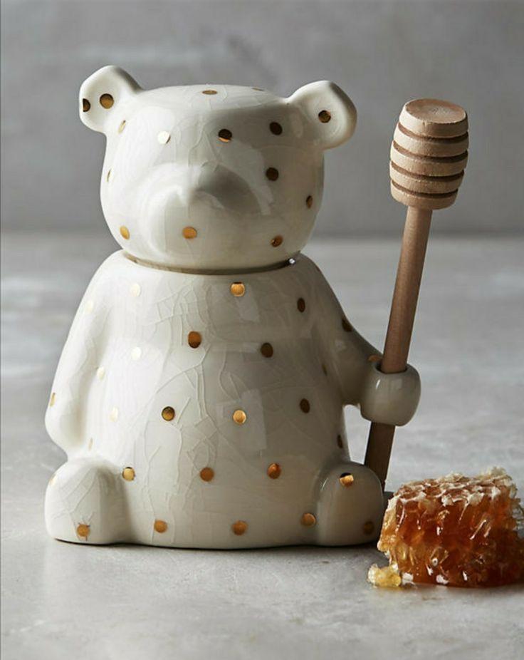 Wini Pooh
