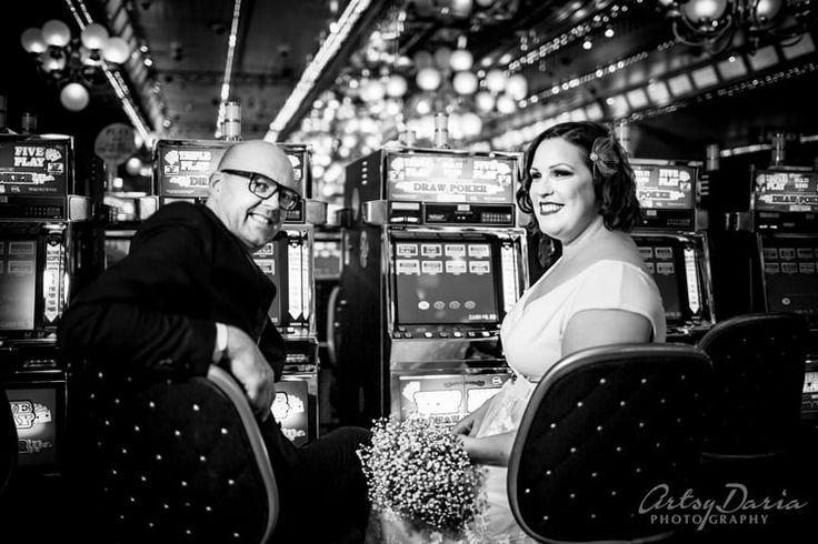 Artsy Daria Photography  #artsydariaphotography #artsydaria #wedding #weddingday #weddingportrait #weddingphotography #luxurywedding #weddingphotographer #dreamwedding #weddingphotographers #weddingphoto #weddingphotos #vegas #vegasbride #vegaswedding #vegasphotographer #vegasphotographers  #lasvegas #vegasweddingphotographers #vegasweddingphotographer #lasvegasweddingphotogtapher #lasvegaswedding #lasvegasweddings #lasvegasweddingplanner #RealWeddings #TheKnot  #theknotrings #instagwedding