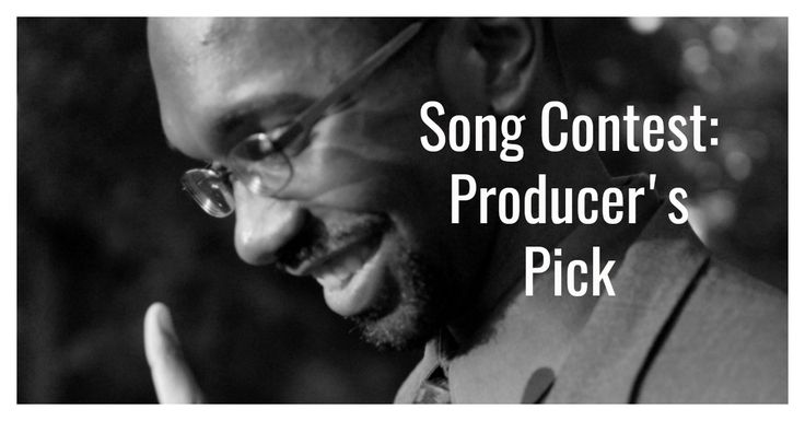 Can you hear this song in the next Old Navy or Target commercial? Kepa won the Producer's Pick of our Music Licensing Song Contest and here is the result! We took Kepa's rough demo and produced it for a targeted advertising campaign.  Check out the Before & After transformation and let us know what you think!  #MusicLicensing