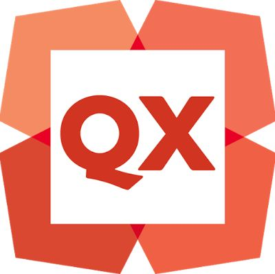 QuarkXPress 2017 13.0.1  QuarkXPress  Building on the foundation of performance and reliability delivered by its predecessor QuarkXPress is the must-have upgrade for every QuarkXPress user. From the simplicity of the new colour picker tool to the innovation of exporting HTML5 Publications QuarkXPress takes design and productivity to the next level.Link1  Link2  Link3  Internet June 29 2017 at 06:59PM