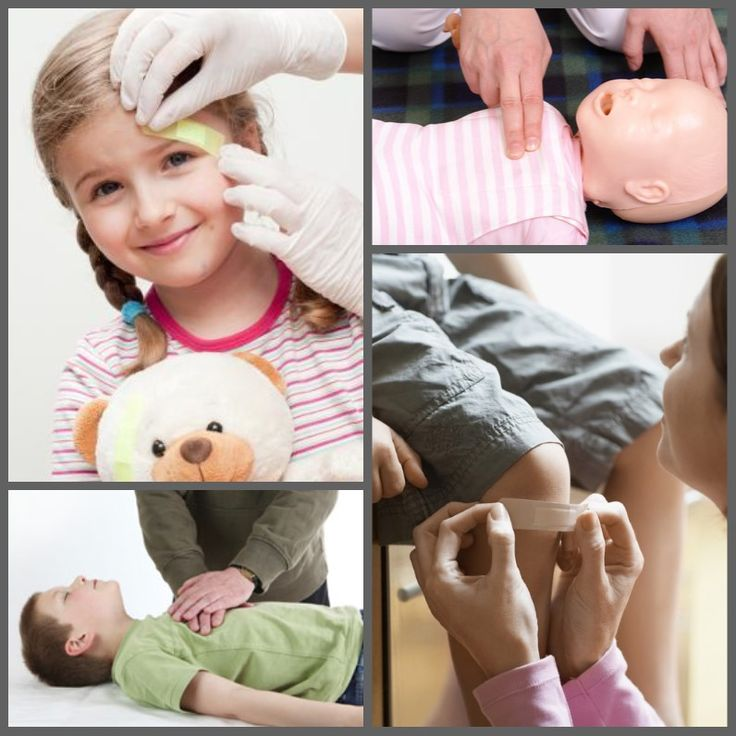Family First Aid courses - covers all major subjects in a friendly environment, either in the comfort of your home or at one of our open classes. £20pp