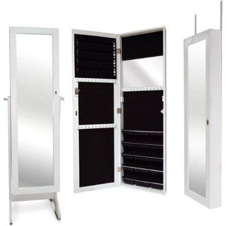 ber ideen zu schmuckkasten auf pinterest schmuckk stchen schmuckbox und n hkasten. Black Bedroom Furniture Sets. Home Design Ideas