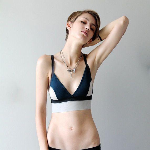 Women S Craft Mesh Underwear