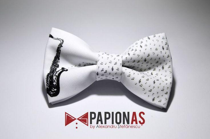 Papion Music 10