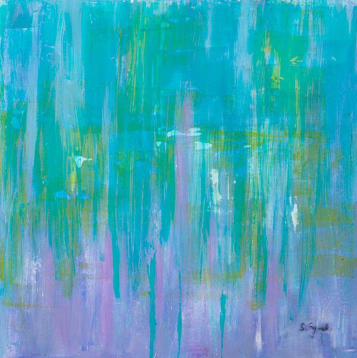 """""""Blue Dreams"""""""