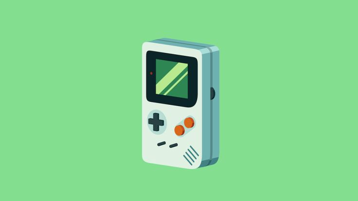 http://www.eyedesyn.com/wp-content/uploads/2015/12/game_boy-1024x576.png